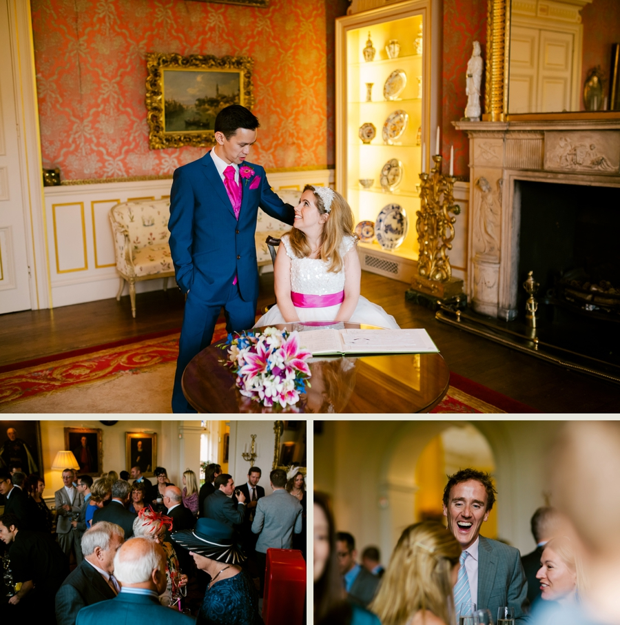 Somerset and Devon Wedding Photographer Capesthorne Hall Olivia and Paul_0029.jpg