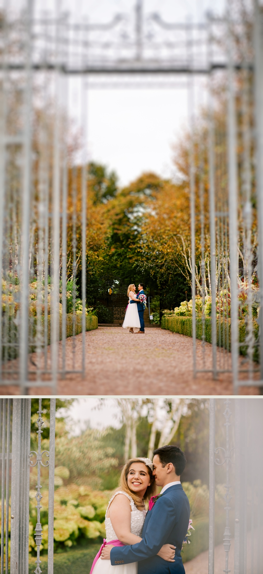 Somerset and Devon Wedding Photographer Capesthorne Hall Olivia and Paul_0039.jpg