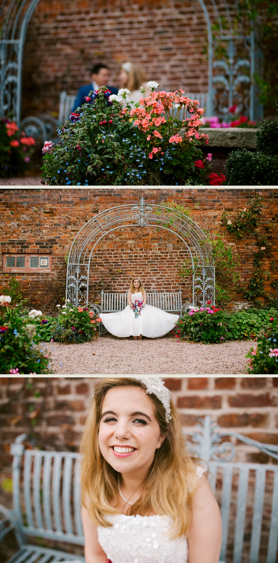 Somerset and Devon Wedding Photographer Capesthorne Hall Olivia and Paul_0038.jpg