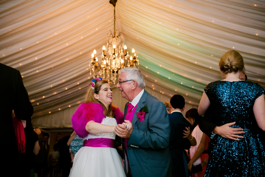 Somerset and Devon Wedding Photographer Capesthorne Hall Olivia and Paul_0051.jpg