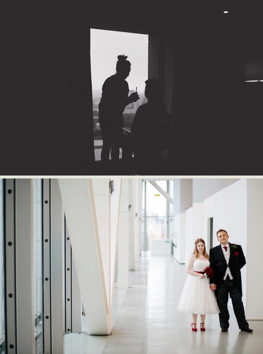 Somerset Wedding Photographer The Retreat Wedding Photography 02
