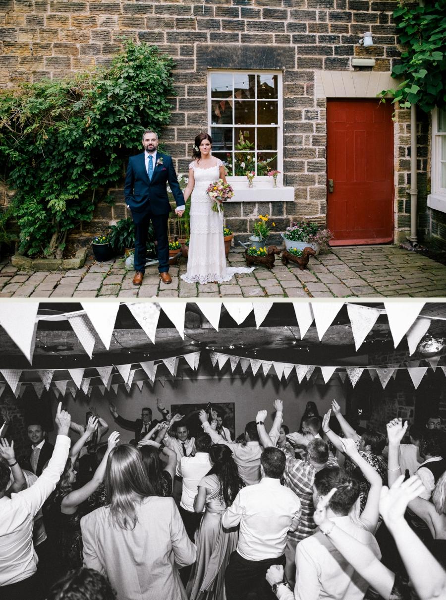 Somerset Wedding Photographer The Retreat Wedding Photography 04