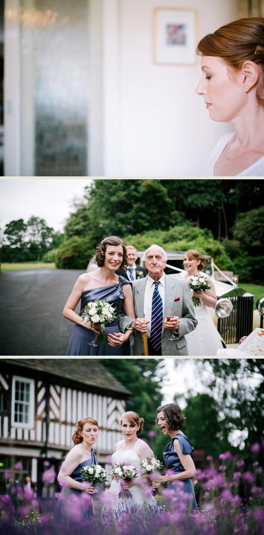 Somerset Wedding Photographer The Retreat Wedding Photography 05
