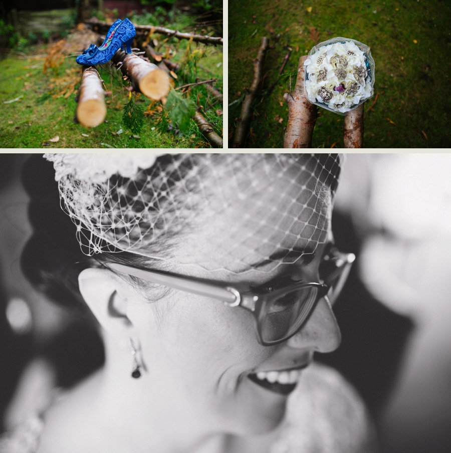 Somerset Wedding Photographer The Retreat Wedding Photography 07