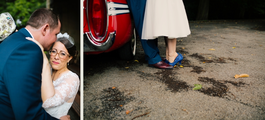 Somerset Wedding Photographer The Retreat Wedding Photography 08