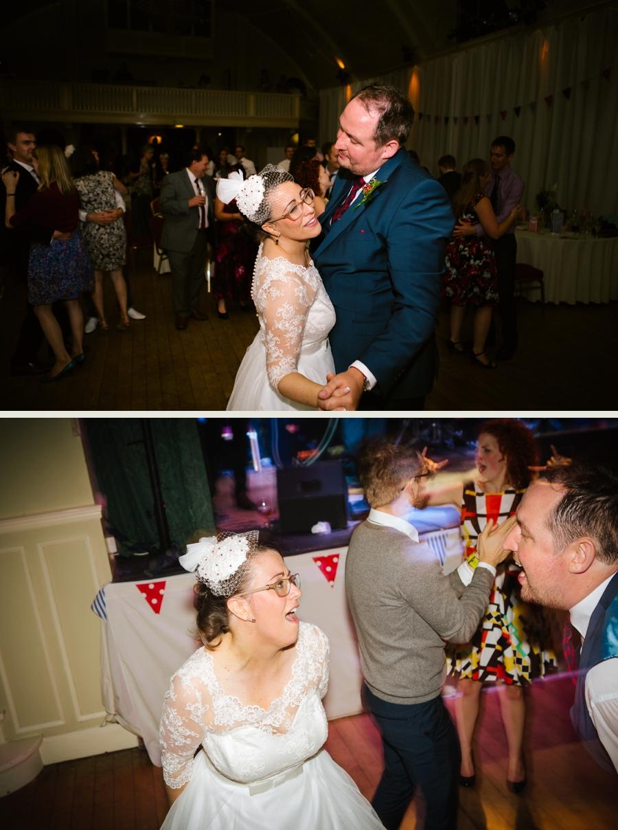 Somerset Wedding Photographer The Retreat Wedding Photography 11
