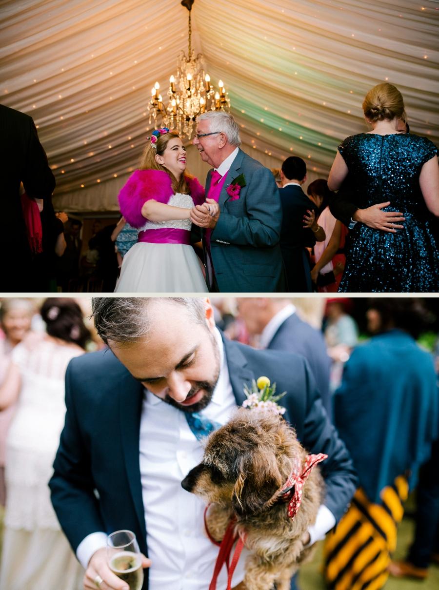 Somerset Wedding Photographer The Retreat Wedding Photography 14