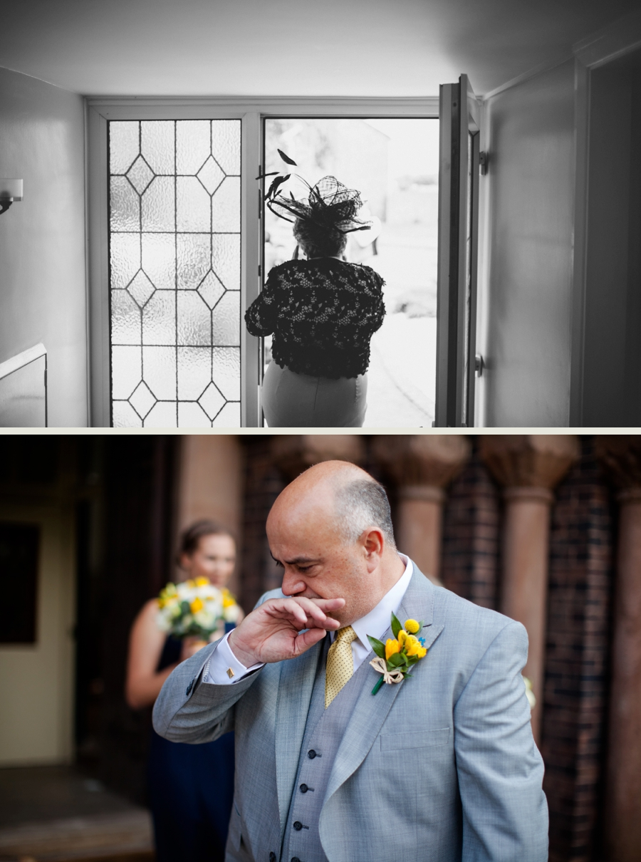 Somerset Wedding Photographer The Retreat Wedding Photography 15