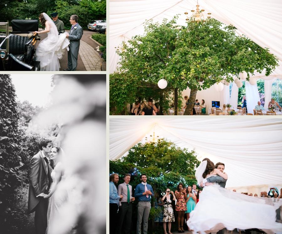 Somerset WEDDING PHOTOGRAPHER VICKY & CALUM 133.jpg
