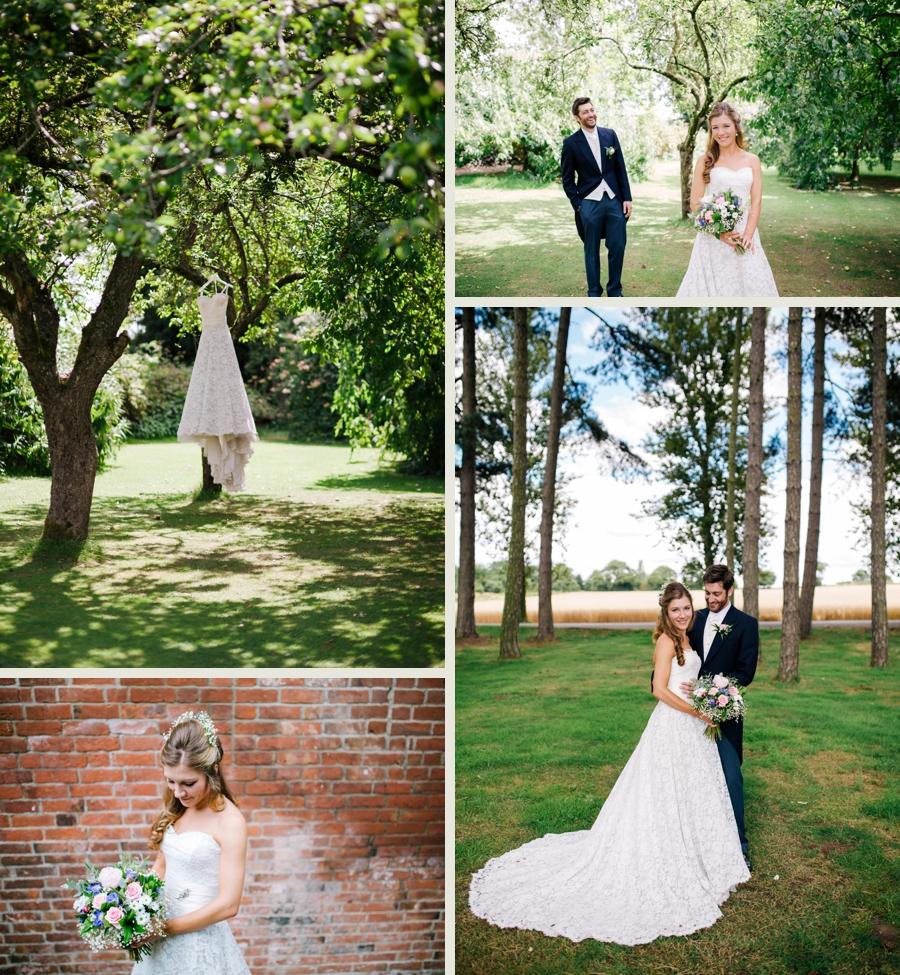 Somerset Wedding Photography Packington Moor Wedding Emily and Lee 43.jpg
