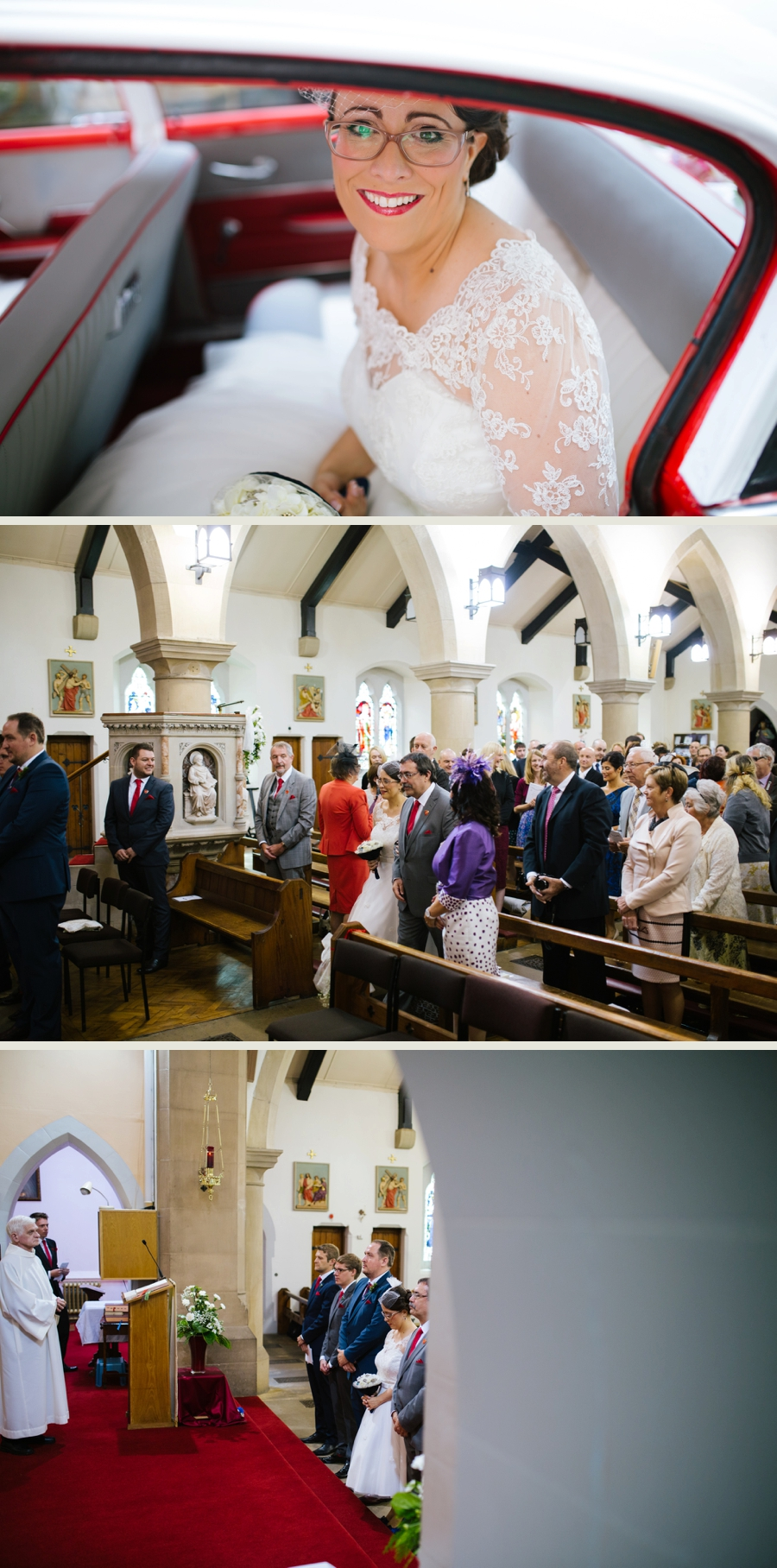 Somerset wedding photographer The Retreat Wedding Photography Emma and Chris 12