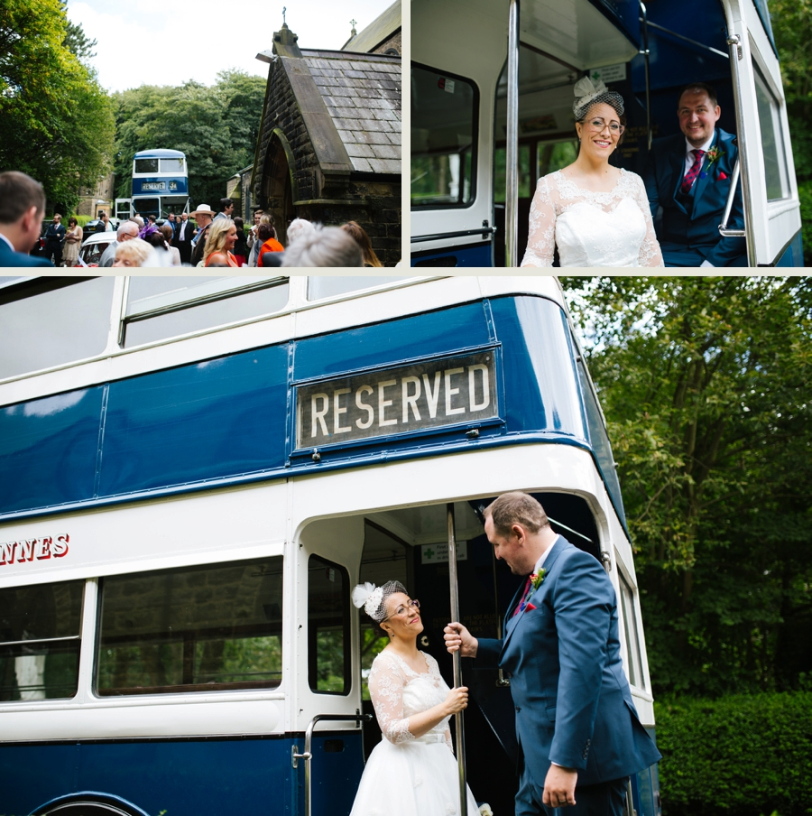 Somerset and Devon wedding photographer The Retreat Wedding Photography Emma and Chris 18