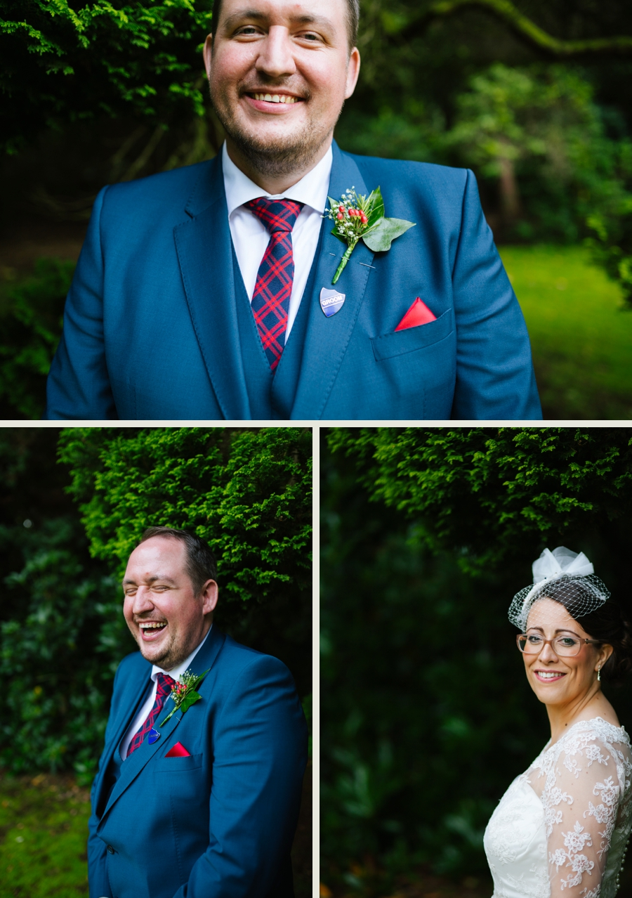 Somerset Wedding Photographer Bowdon Rooms Wedding Emma and Chris_0029.jpg