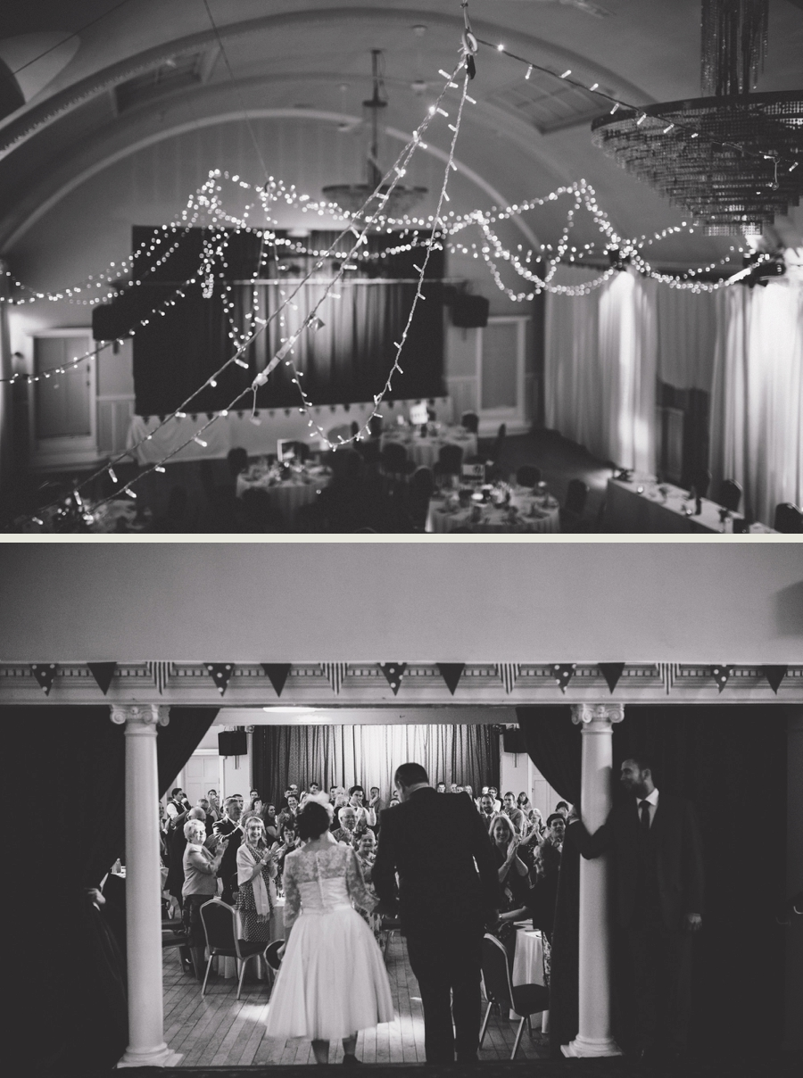 Somerset Wedding Photographer Bowdon Rooms Wedding Emma and Chris_0031.jpg