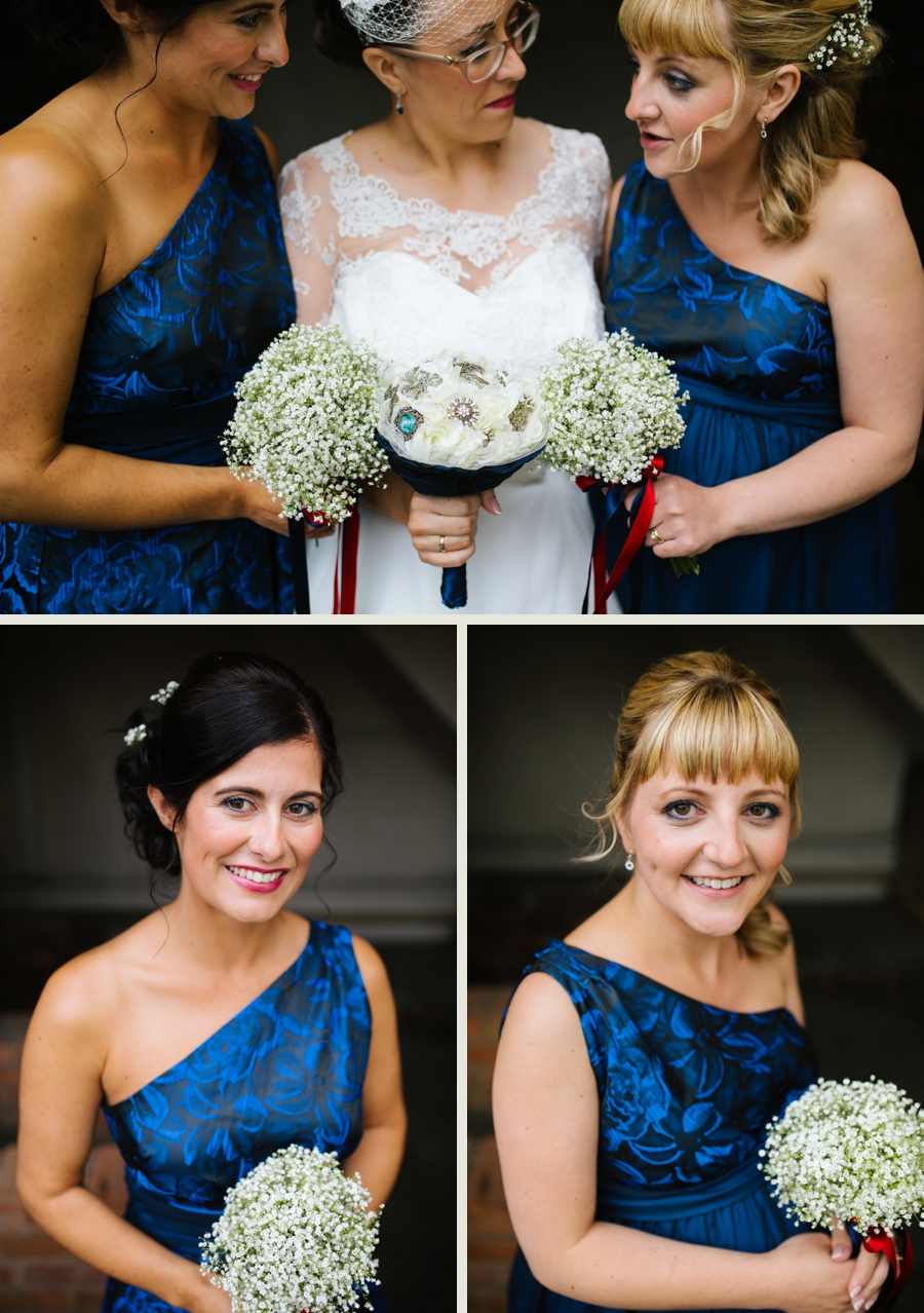 Somerset Wedding Photographer Bowdon Rooms Wedding Emma and Chris_0032.jpg
