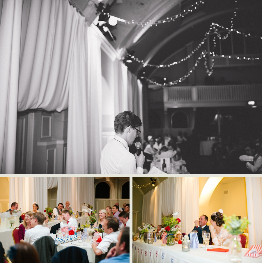 Somerset Wedding Photographer Bowdon Rooms Wedding Emma and Chris_0034.jpg