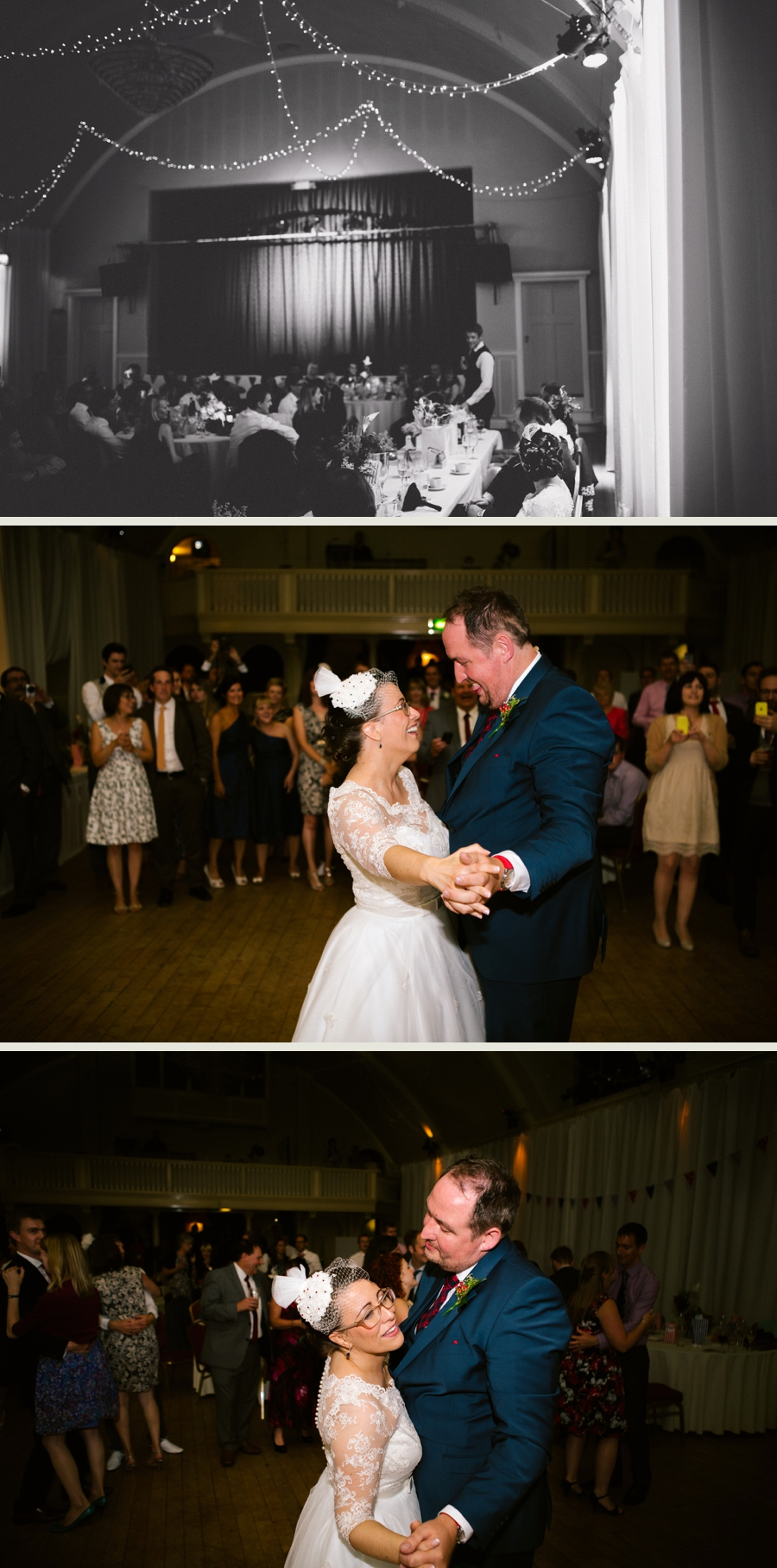 Somerset Wedding Photographer Bowdon Rooms Wedding Emma and Chris_0035.jpg