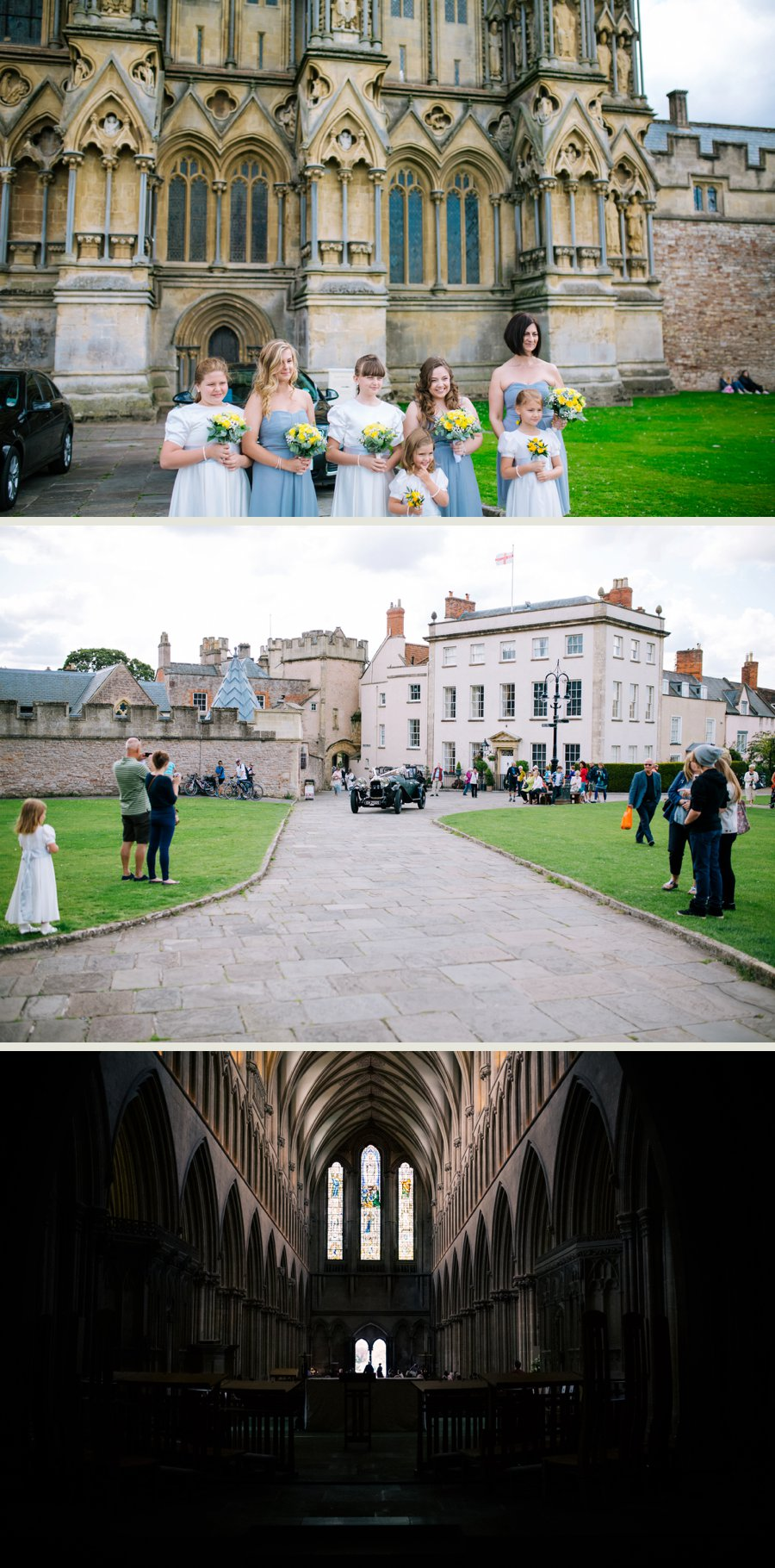Somerset Wedding Photographer Wells Cathedral Sarah and Jason_0015.jpg