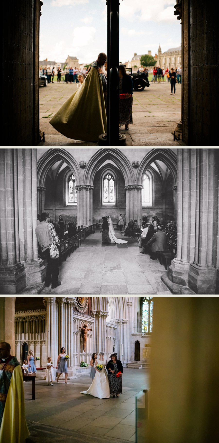 Somerset Wedding Photographer Wells Cathedral Sarah and Jason_0017.jpg