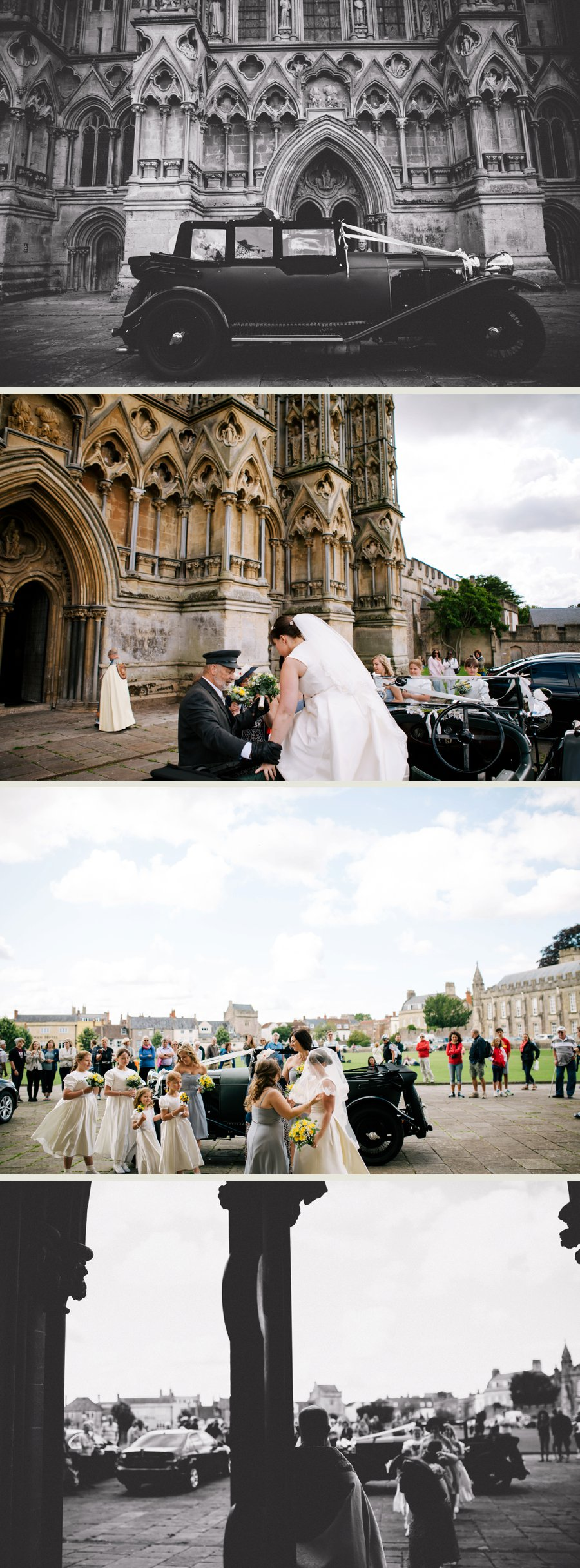 Somerset Wedding Photographer Wells Cathedral Sarah and Jason_0016.jpg