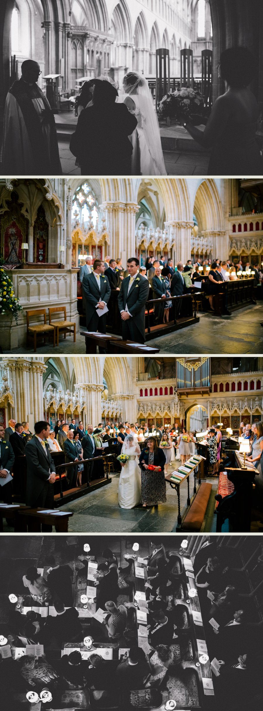 Somerset Wedding Photographer Wells Cathedral Sarah and Jason_0018.jpg