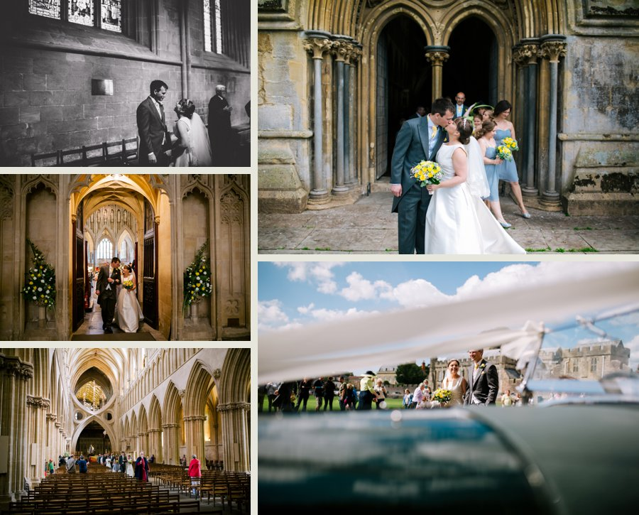 Somerset Wedding Photographer Wells Cathedral Sarah and Jason_0021.jpg