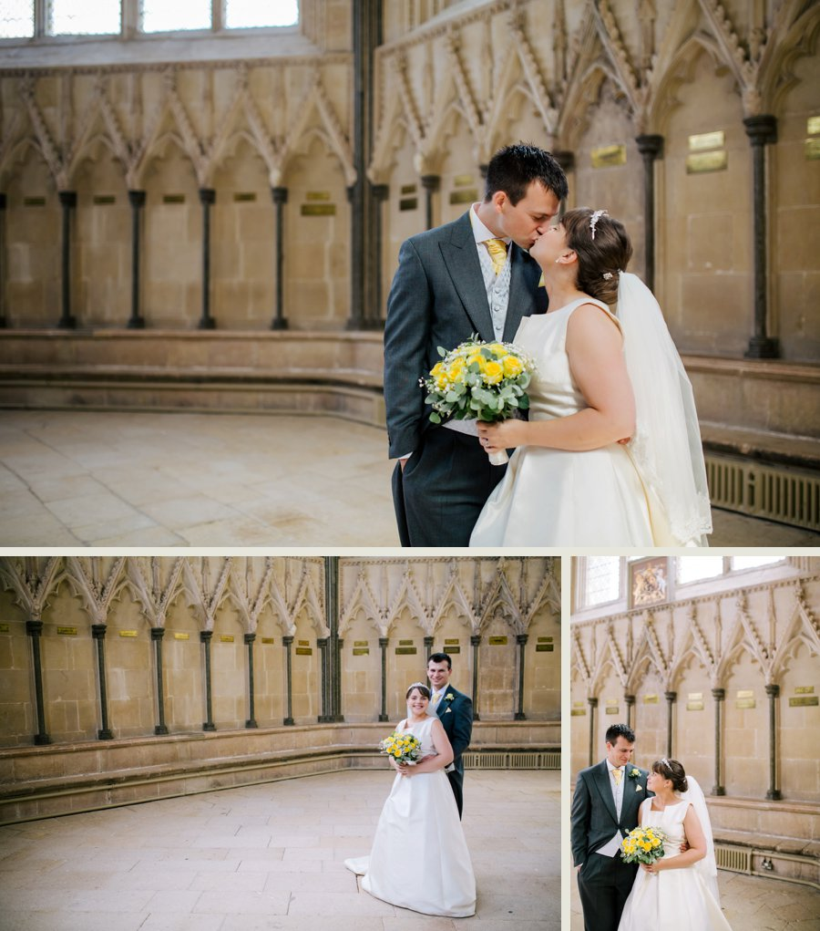 Somerset Wedding Photographer Wells Cathedral Sarah and Jason_0024.jpg