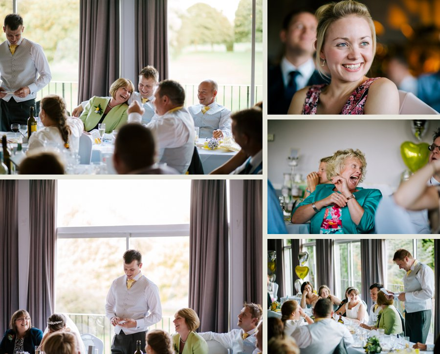 Somerset Wedding Photographer Wells Cathedral Sarah and Jason_0029.jpg