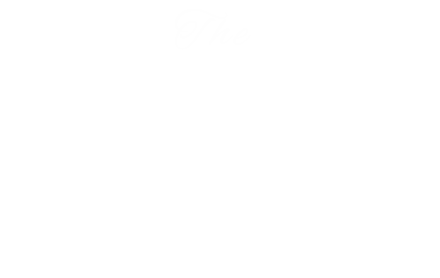 Somerset Wedding Photographer | The Retreat