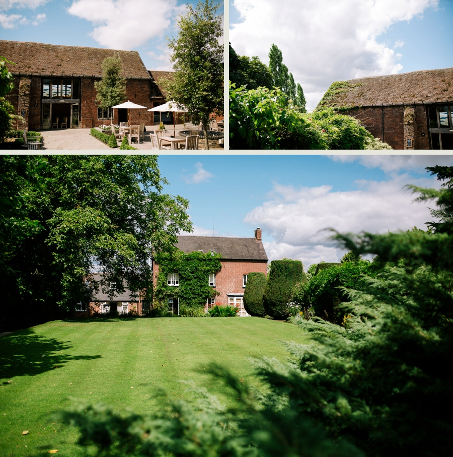 Somerset wedding photographer Packington Moor Wedding Emily and Lee 1