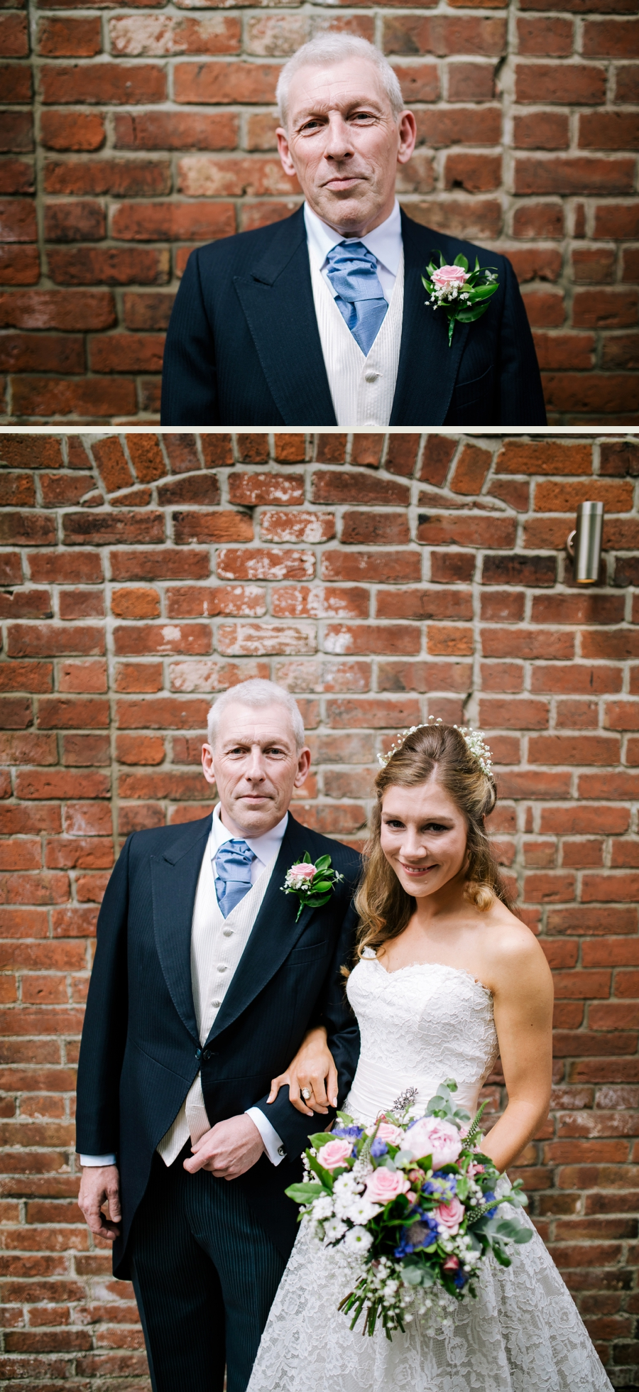 Somerset wedding photographer Packington Moor Wedding Emily and Lee 13