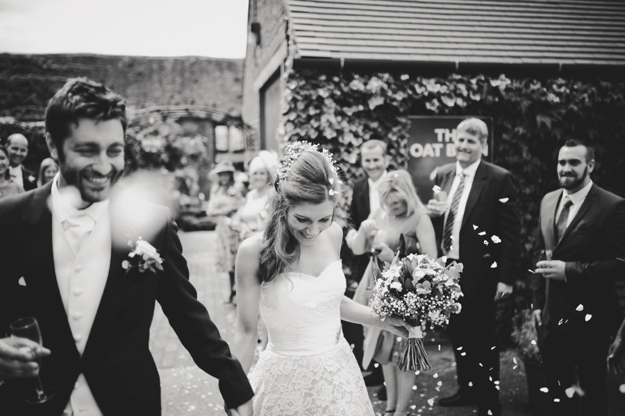 Somerset wedding photographer Packington Moor Wedding Emily and Lee 15