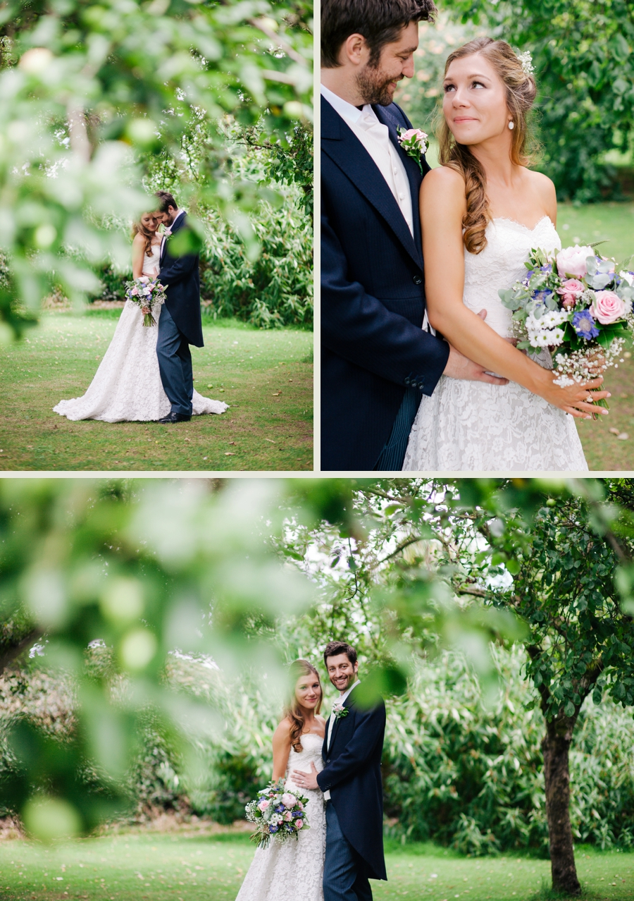 Somerset wedding photographer Packington Moor Wedding Emily and Lee 18