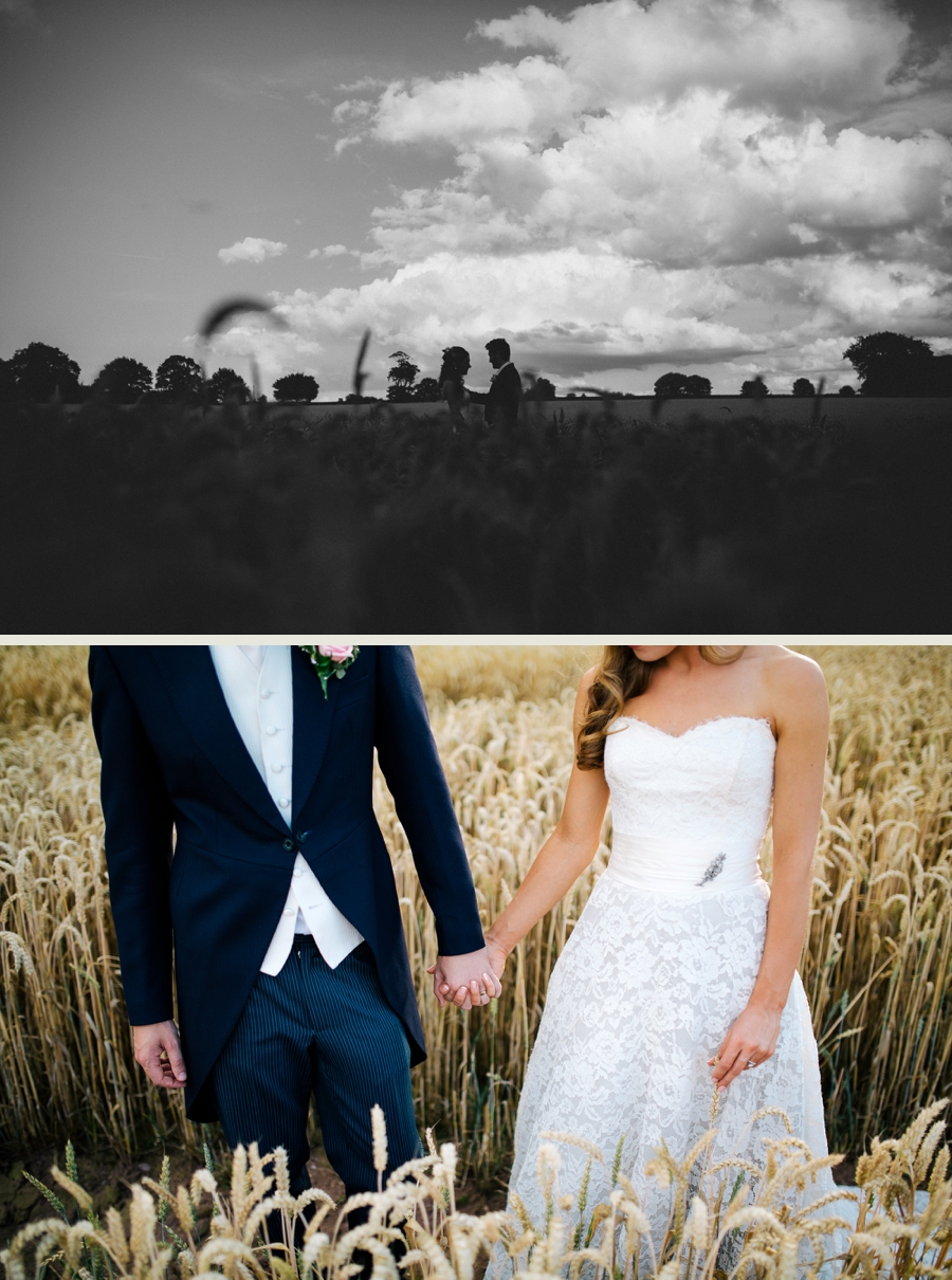 Somerset wedding photographer Packington Moor Wedding Emily and Lee 21