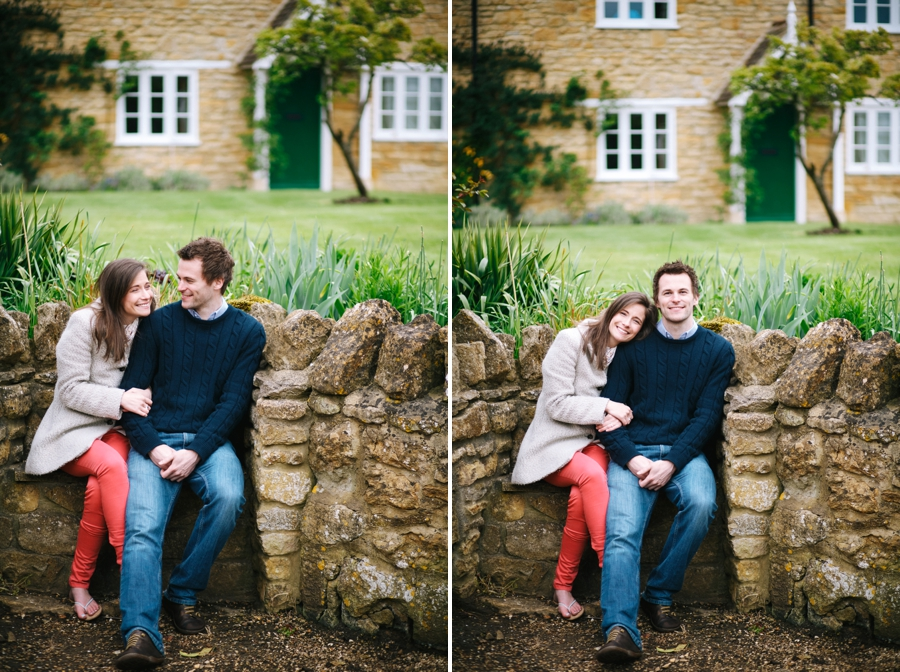 Somerset Wedding Photographer Compton Pauncefoot wedding Laura and Chris 5