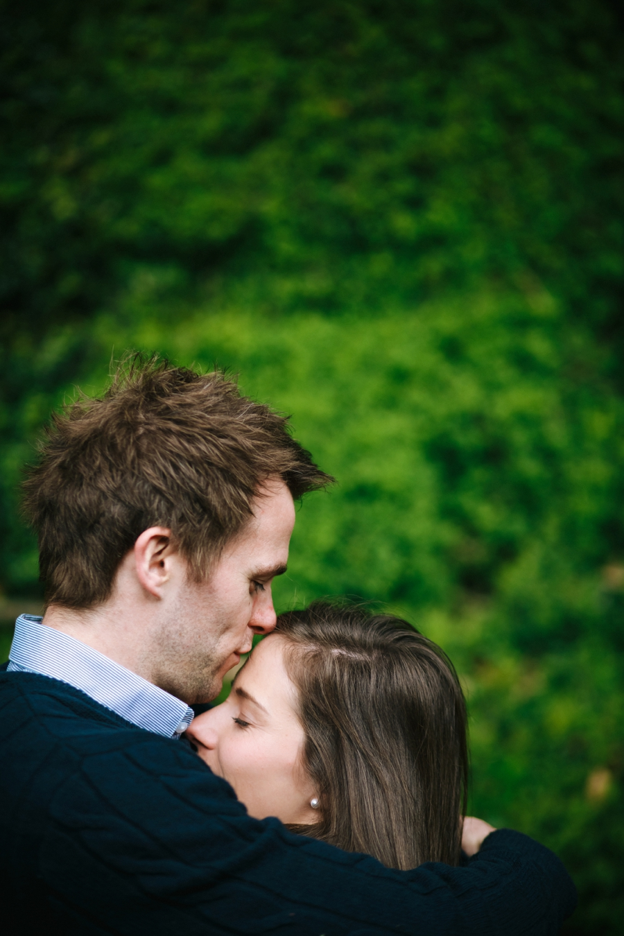 Somerset Wedding Photographer Compton Pauncefoot wedding Laura and Chris 13