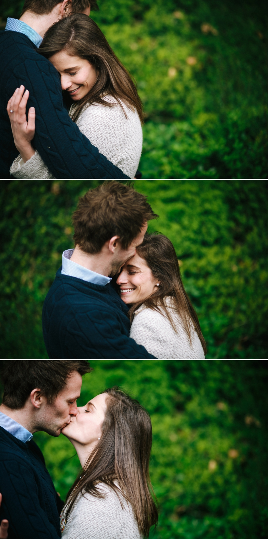 Somerset Wedding Photographer Compton Pauncefoot wedding Laura and Chris 14