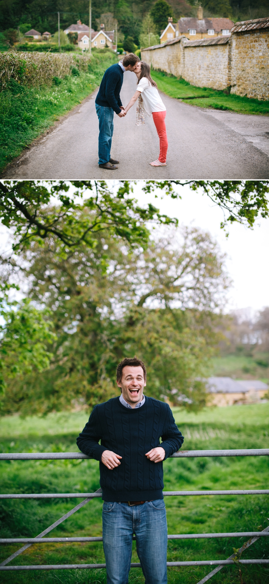 Somerset Wedding Photographer Compton Pauncefoot wedding Laura and Chris 19