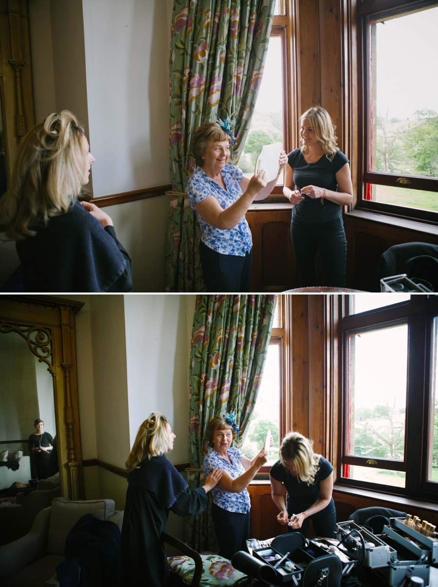 Somerset Wedding Photographer Huntsham Court Wedding Julie & Chris 5