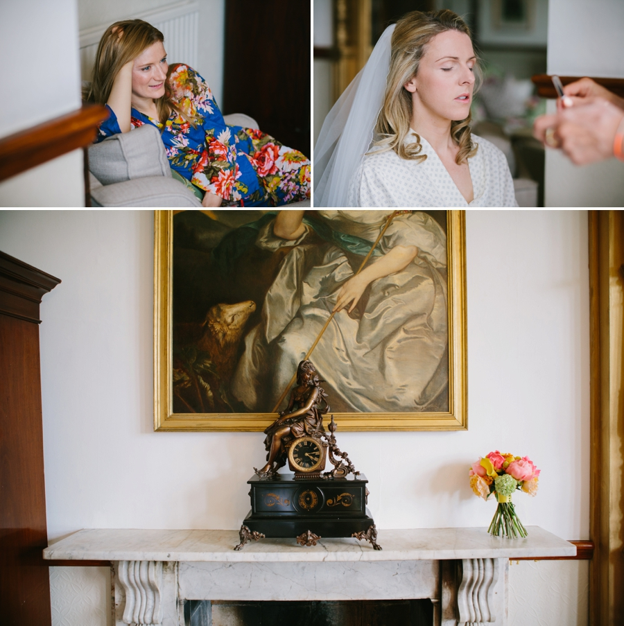 Somerset Wedding Photographer Huntsham Court Wedding Julie and Chris_0017.jpg