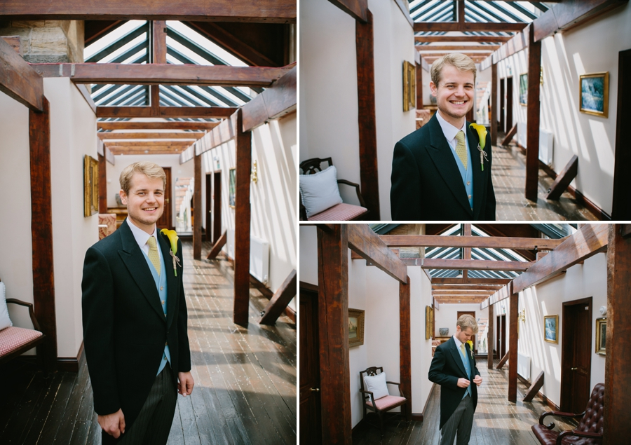 Somerset Wedding Photographer Huntsham Court Wedding Julie and Chris_0018.jpg