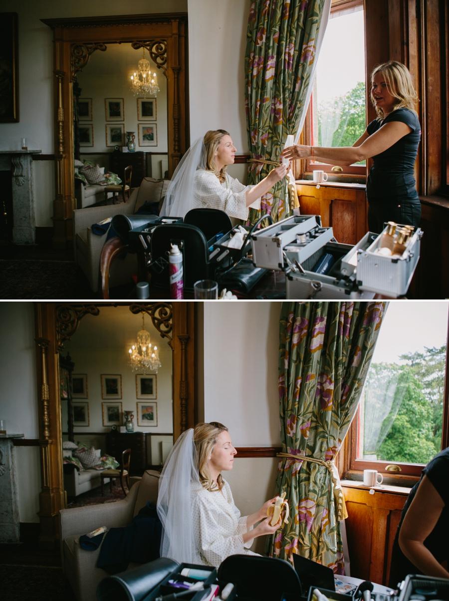 Somerset Wedding Photographer Huntsham Court Wedding Julie and Chris_0016.jpg