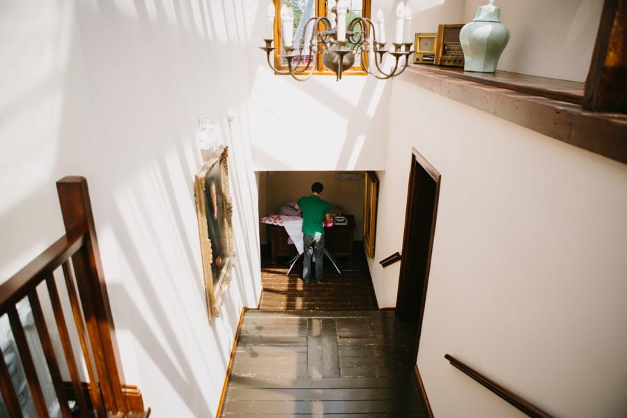 Somerset Wedding Photographer Huntsham Court Wedding Julie and Chris_0020.jpg