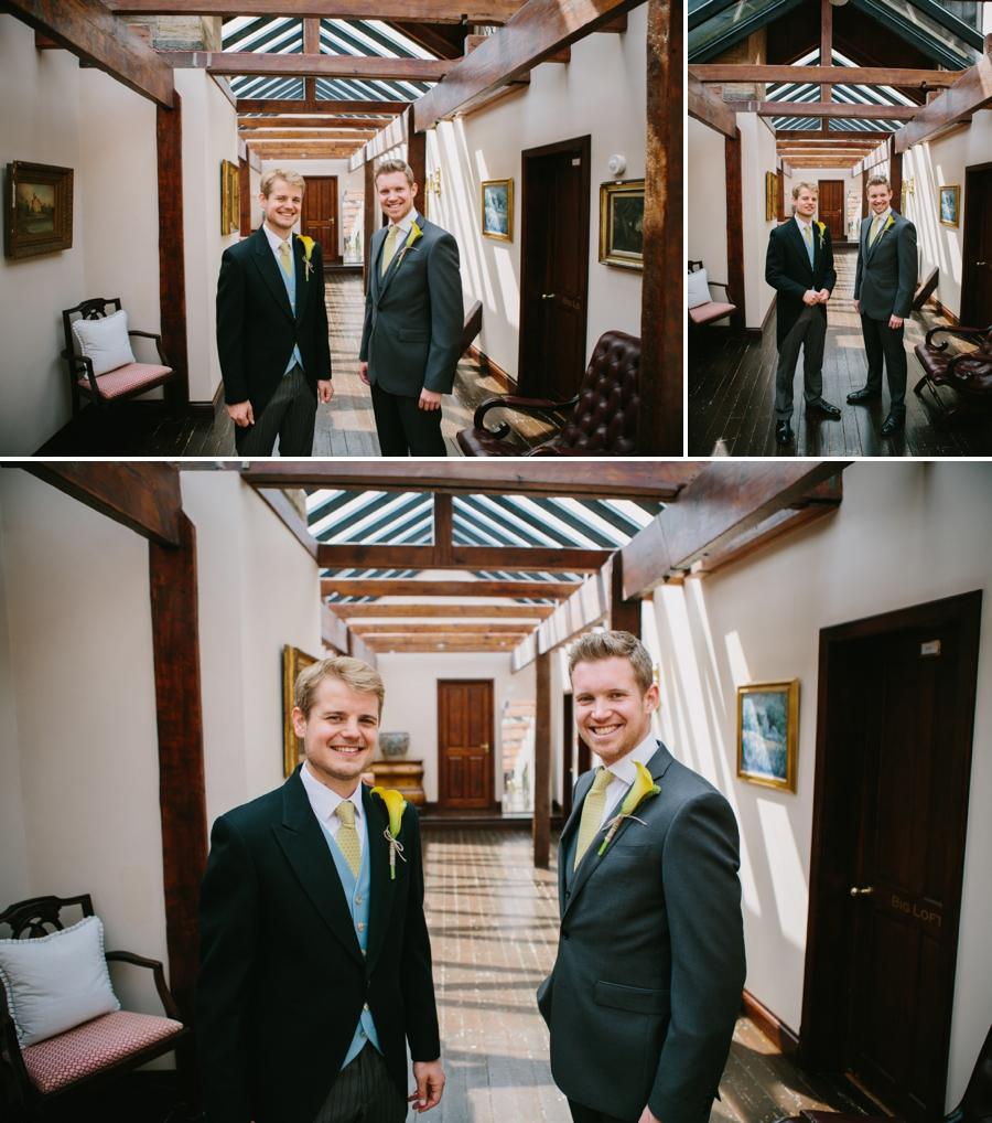 Somerset Wedding Photographer Huntsham Court Wedding Julie and Chris_0019.jpg
