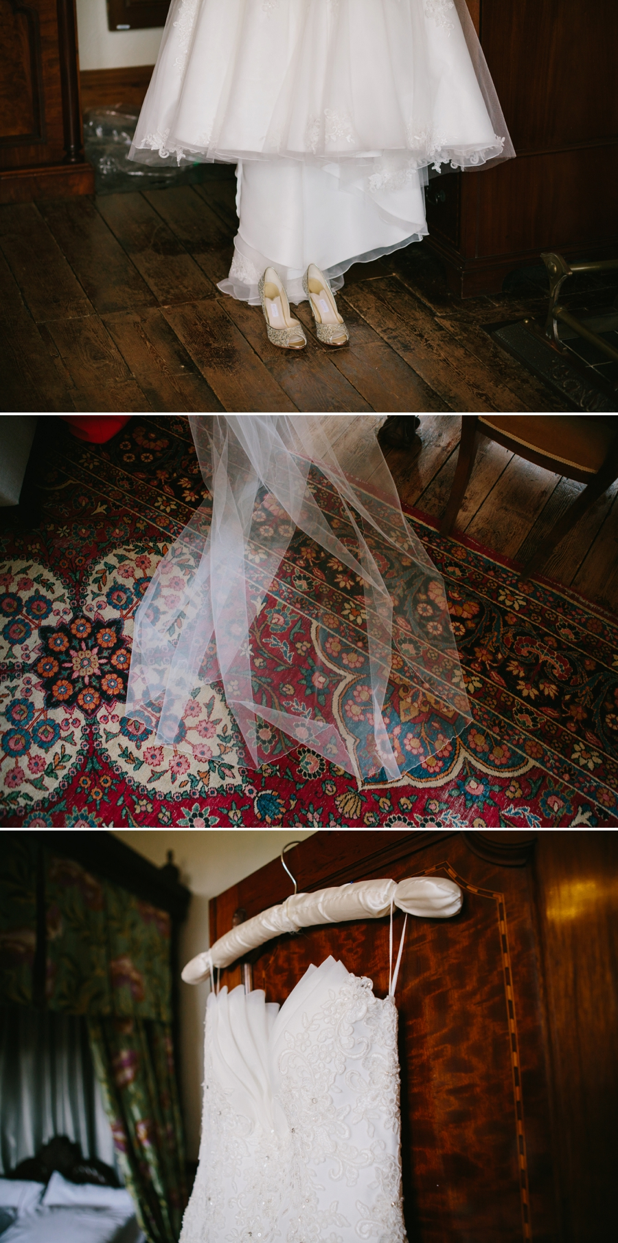Somerset Wedding Photographer Huntsham Court Wedding Julie and Chris_0021.jpg