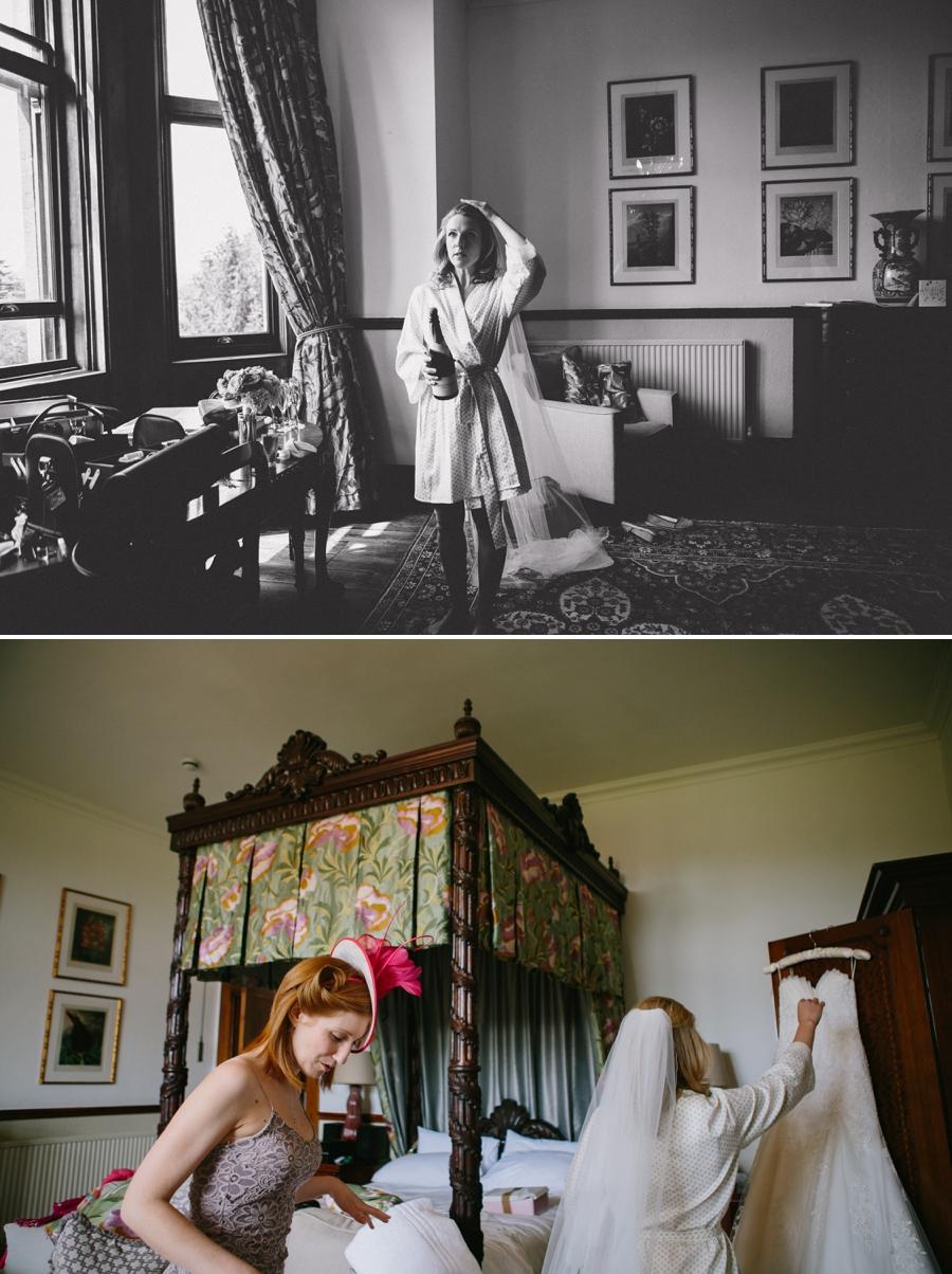 Somerset Wedding Photographer Huntsham Court Wedding Julie and Chris_0024.jpg