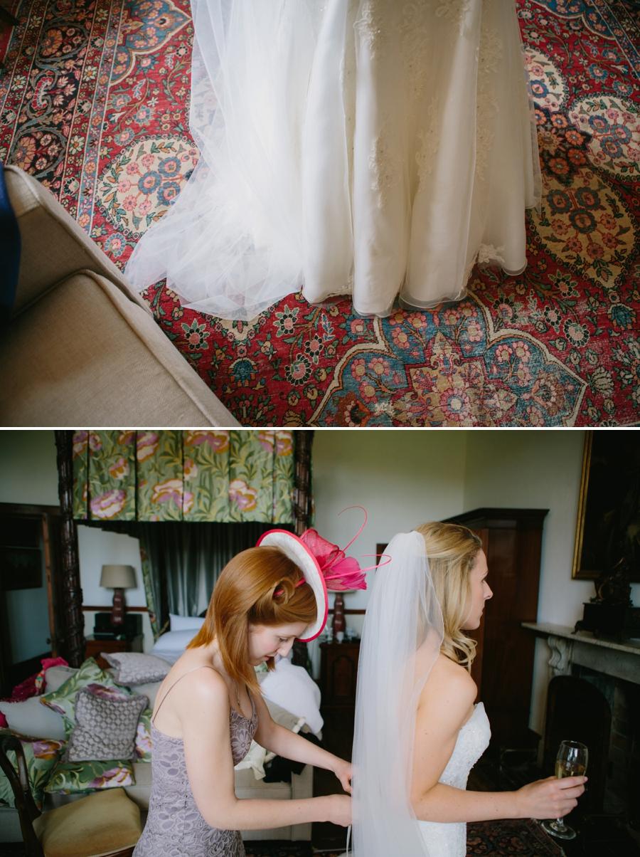 Somerset Wedding Photographer Huntsham Court Wedding Julie and Chris_0026.jpg
