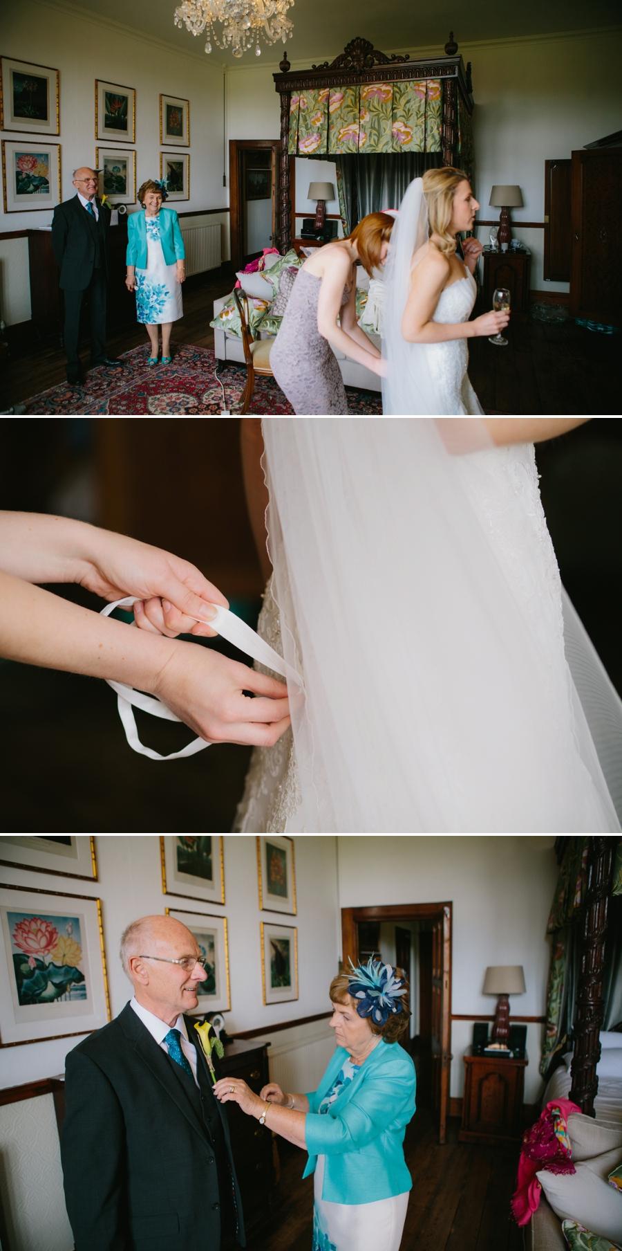 Somerset Wedding Photographer Huntsham Court Wedding Julie and Chris_0028.jpg