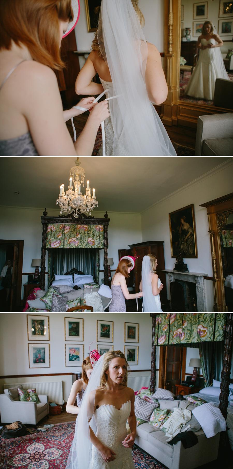 Somerset Wedding Photographer Huntsham Court Wedding Julie and Chris_0025.jpg