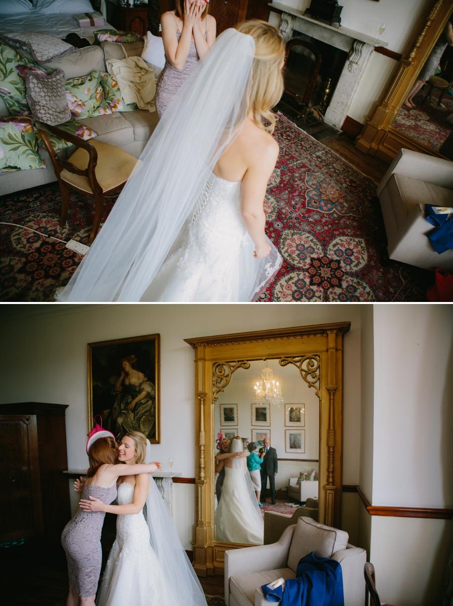 Somerset Wedding Photographer Huntsham Court Wedding Julie and Chris_0029.jpg